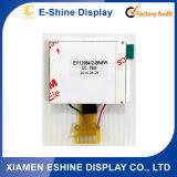 128X64 azul monitor gráfico módulo de pantalla OLED a la venta
