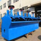 Schwimmaufbereitung-Trennzeichen-Maschine für Mineralaufbereiten/Erz-Schwimmaufbereitung-Maschine
