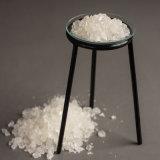 Revestimiento en polvo de alta calidad de Resina Epoxi E12
