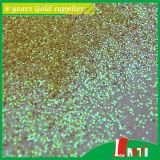 Hot Sale Bright Glitter Powder avec le meilleur prix