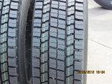 TBR Radialreifen, LKW-Reifen (315/70R22.5, 315/80R22.5, 385/65R22.5)