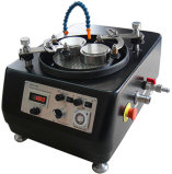 Unipol-802 auto Metallographic Malende/Oppoetsende Machine voor Laboratorium