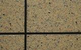 De acryl Natuurlijke Verf Op basis van water van de Steen voor de Buiten Decoratieve Bouw van de Muur