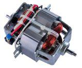 AC/DC Motor9830