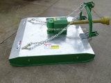 falciatrice da giardino galvanizzata falciatore di rifinitura del falciatore di 4FT Slasher