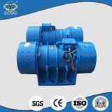Мотор вибрации высокого качества электрический для вибрируя машинного оборудования