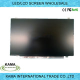 "10.1 "" Acer Iconia Tab A210 A211 Digitizer LED를 위한 접촉 LCD Screen B101evt05.0"