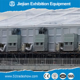 10 Tonne Handels-HVAC-Gerät