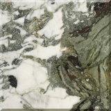 Marbre de jade de glace