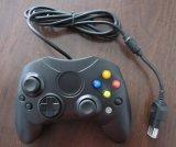 Pour la PS2 contrôleur de réseau câblé
