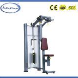 Strumentazione commerciale di ginnastica della costruzione di corpo di forma fisica dell'addestratore di Aolite Thoracodorsal