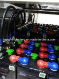 1.2V 450ah Qng450ah-ABS Container Ni-MH Bateria / Pacote Bateria / Níquel-Metal Hydride Bateria / Bateria / para 12-380V Sistema Verde Somente Energia Fabricante na China