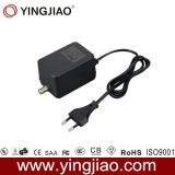 6-15W het UK Plug Linear Power Adapters