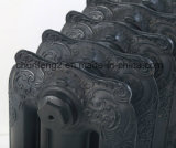 高性能の鋳鉄部屋の暖房のラジエーター