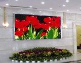 Écran d'intérieur d'Afficheur LED de SMD P6