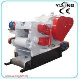 Sfibratore di legno del libro macchina del timpano della biomassa di Yulong
