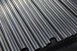 201 Stainless rotondo Steel Pipe e Tube