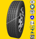 이중성 또는 Linglong/Triangle/Long 3월 Truck와 Bus Tyre