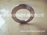 Коррекция высокого качества и лента тесемки режа круговое лезвие
