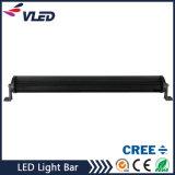 156W LED-treibendes Licht-Bar für Motorrad-Auto-ATV Autotechnik Automobil-Beleuchtung Frontleuchte