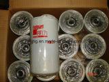Фильтр топлива FF171 Fleetguard для Iveco, Mack, тележки Scania-Vabis