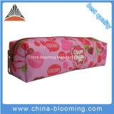 Sweet Papelaria Caneta caixa caso saco de carvão para a escola aluno