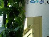 Reflektierendes Glasgoldenes mit Cer, ISO