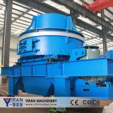Máquina de la trituradora del buen funcionamiento y del agregado del precio bajo