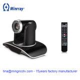 Поставка изготовления Top10 самая лучшая камера видеоконференции USB PTZ