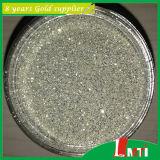 Tapa 10 Pet Glitter Powder para Holiday