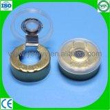알루미늄 주름 물개