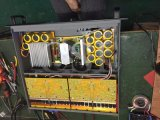 PRO Audio Sound Amplificateur de puissance professionnel Fp10000q