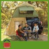 Изготовленный на заказ шатер автомобиля шатра верхней части крыши печатание