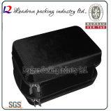 Cassa della bicicletta della cuffia di caso di trasporto di EVA della valigia attrezzi di EVA (Hx119)