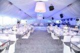 Tienda al aire libre del partido de la nueva manera, tienda Wedding