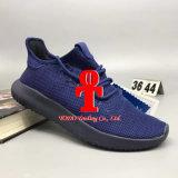 Tubular sombra pequeña de coco zapatos de moda de moda (gbsh010)