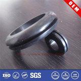 Resisten el desgaste nr/arandela de caucho EPDM de cableado para automoción