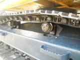 Сверхмощная землечерпалка дороги, используемая сверхмощная землечерпалка Komatsu PC200-6
