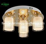Европейское освещение потолка типа, освещение канделябра для дома (C-9460/4)