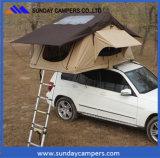 رخيصة قطن ظلة خيمة سقف أعلى خيمة لأنّ كلّ عربة تقريبا