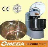 Промышленное цена тестомесилки муки (CE, одобренный ISO, изготовление)