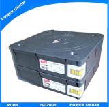 Las láminas de doctor para el embalaje y maquinaria de imprenta