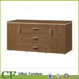 Compartiment exécutif de meuble d'archivage de bureau de tiroir des meubles de bureau 3