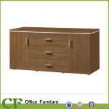 Fach-Büro-Executivaktenschrank-Schrank der Büro-Möbel-3