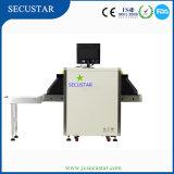 De Machines van het Onderzoek van de Röntgenstraal van Secustar voor Gevangenis