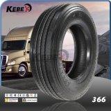 자동 예비 품목 트럭은 새로운 광선 트럭 타이어 TBR 타이어 11r22.5, 295/75r22.5를 분해한다