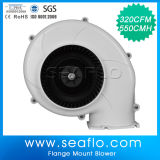 Ventilador do ventilador de 12 volts/ventilador do barco