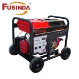 Generatore del motore diesel di buona qualità