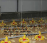 Systeem van de Draagstoel van de Braadkip van de Landbouwer van het gevogelte Het Diepe