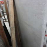White Crabapple Marble, Chinese Beige Marble Slabs & Tiles